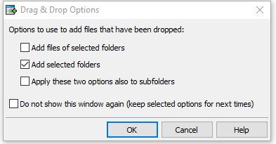 Ant_Renamer_Drag_Drop_Options.png