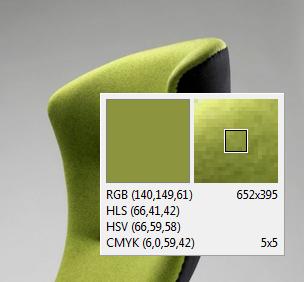 colors-5x5-spot-picker.png