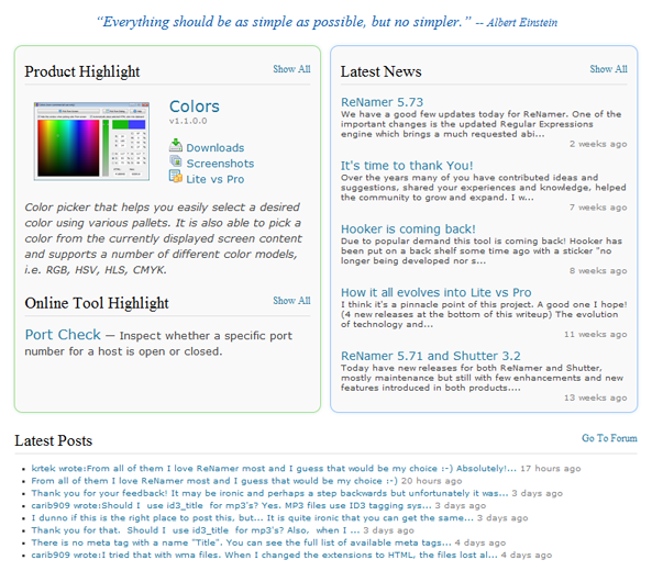 new-home-page.png