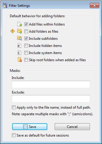 renamer-filter-settings.png