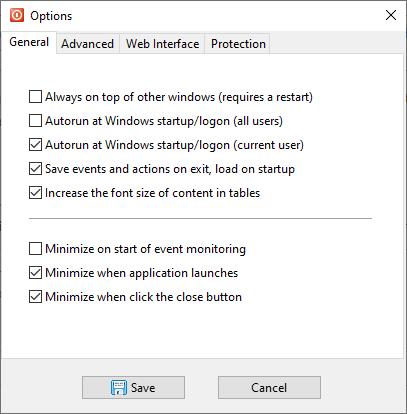 settings_1.png