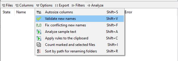 renamer-validate-new-names-option.png