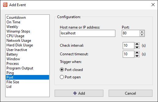shutter-port-event-design-1.png