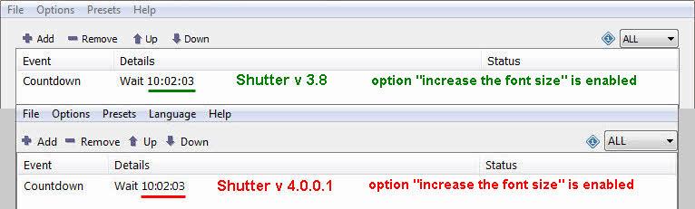 Shutter-v4-new-font.jpg