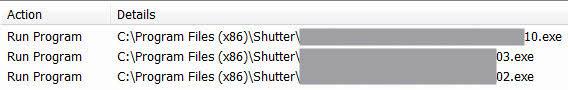 Shutter_3_8_Actions_Workaround.jpg