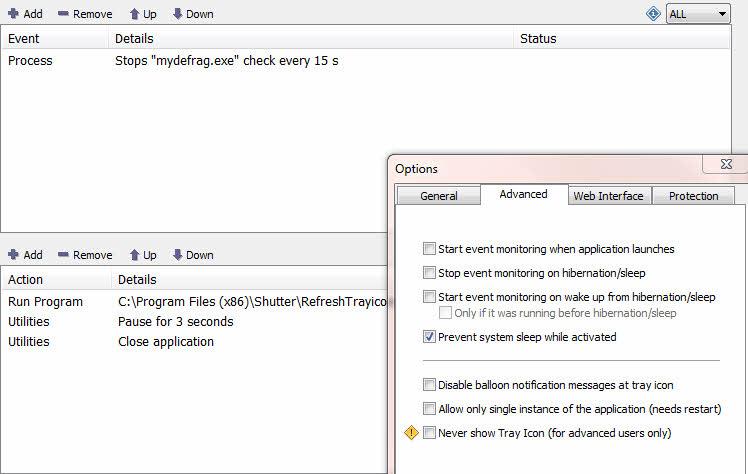 instance3-shutter4exe_preset3.jpg